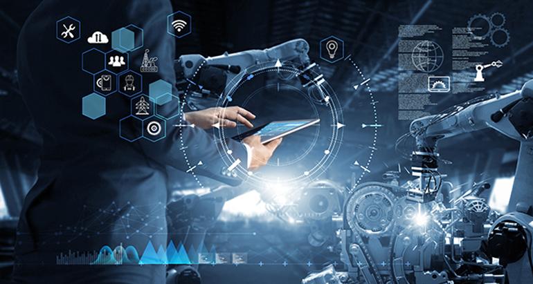 Seguridad es productividad. Claves para la implantación de soluciones robotizadas
