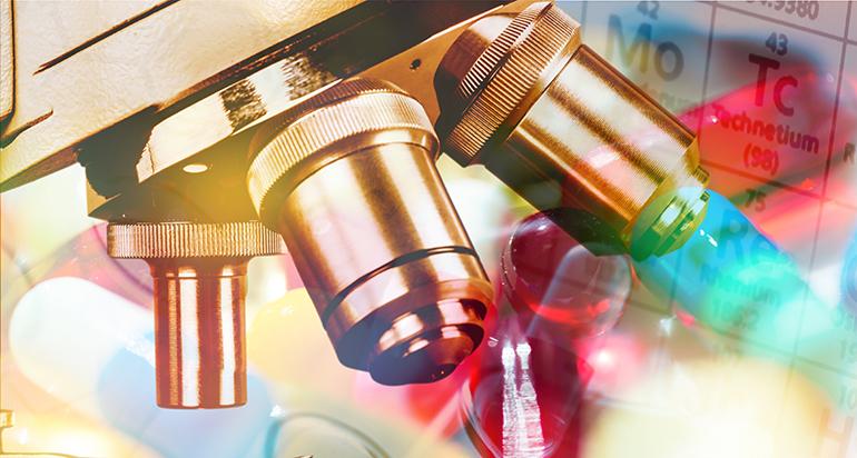 Innomem: una plataforma europea para aplicaciones innovadoras de membranas