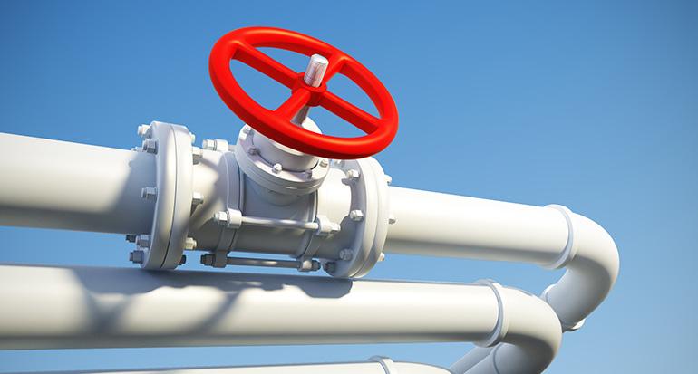 La industria alerta ante el rumbo del cambio regulatorio del gas