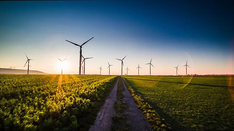 Henkel se une a un importante esfuerzo global para la defensa del clima