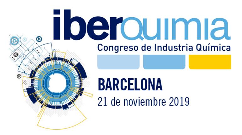 Un mes para el Congreso Iberquimia Barcelona