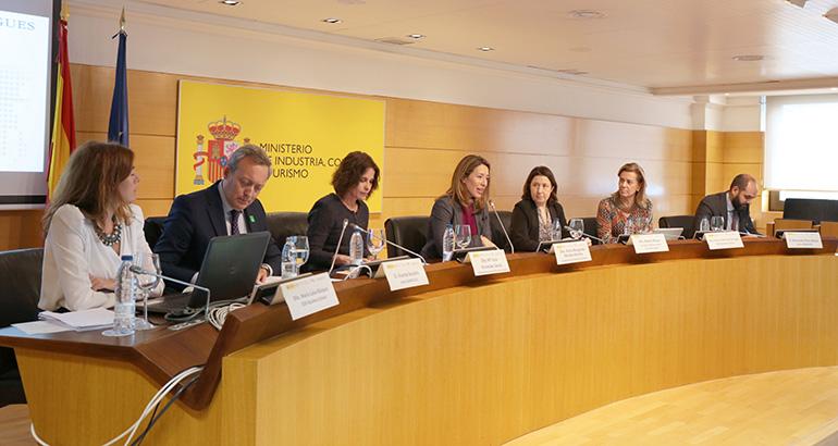 Más del 90 % de las empresas extranjeras en España prevé aumentar o mantener su inversión en 2020