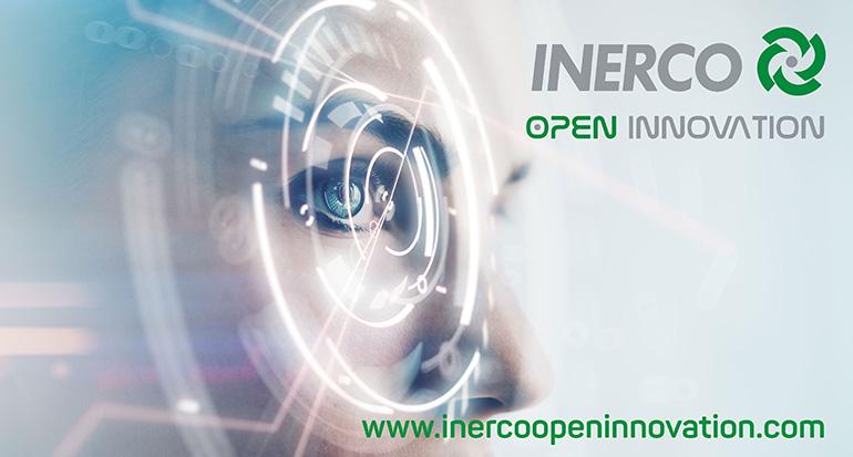 Inerco pone en marcha el acelerador empresarial Open Innovation