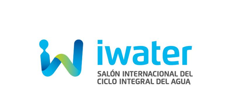 Iwater, tratamiento de agua