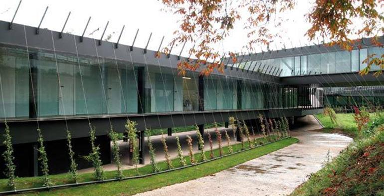 Bequinor organiza una jornada sobre interpretación del RAPQ en La Rioja