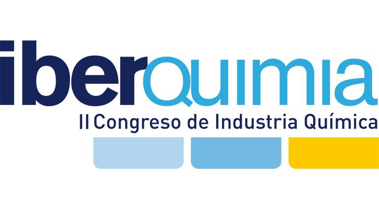 Iberquimia, industria química