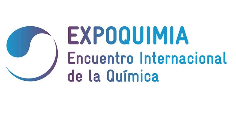 El comité organizador de Expoquimia 2020 se marca el objetivo de organizar la mejor Expoquimia de la historia