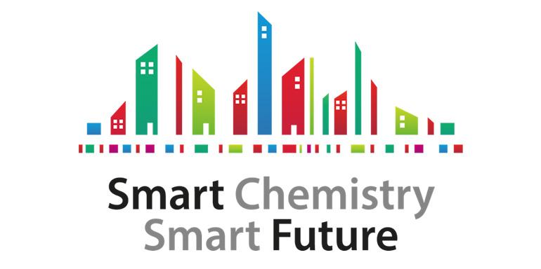 Smart Chemistry Smart Future pondrá en valor la contribución del sector químico para una sociedad sostenible