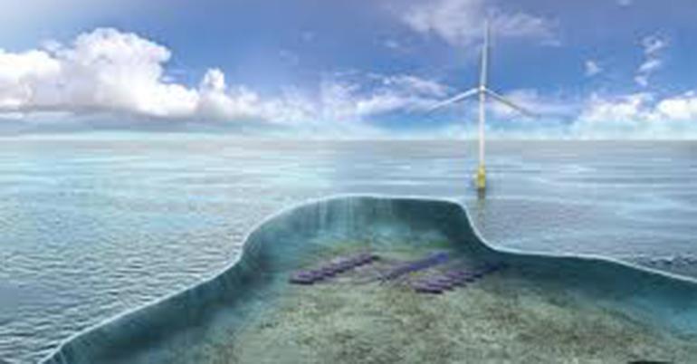 Noruega apuesta por la inversión en el desarrollo del hidrógeno verde