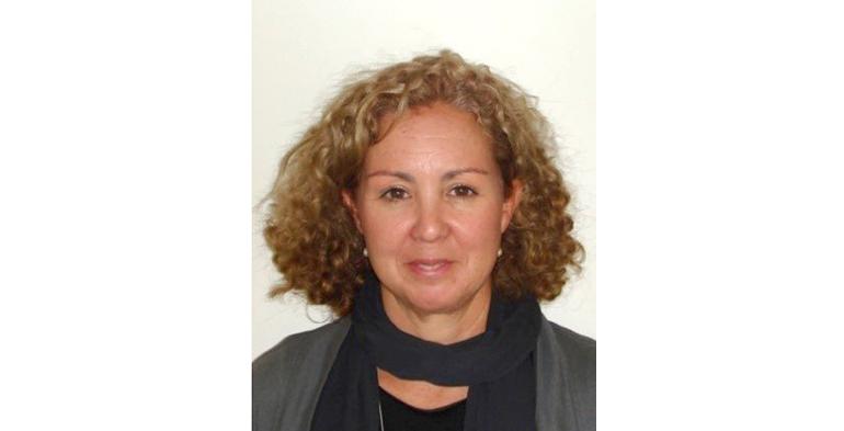 Entrevista Pilar González Gotor, jefa del Dpto. de Promoción Institucional y Cooperación Territorial del CDTI