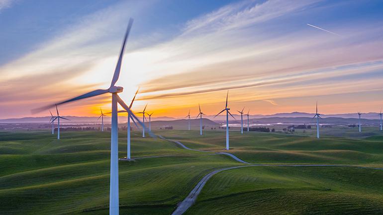 Soluciones Reunidas compra la empresa de mantenimiento eólico Ronergy