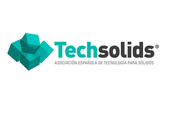 Techsolids, Powtech