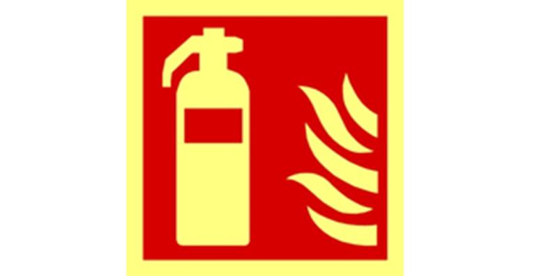 Norma UNE 23033-1:2019, un avance en la señalización contra incendios