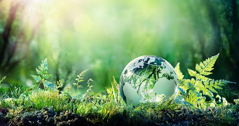AENOR se suma a los objetivos de la COP25