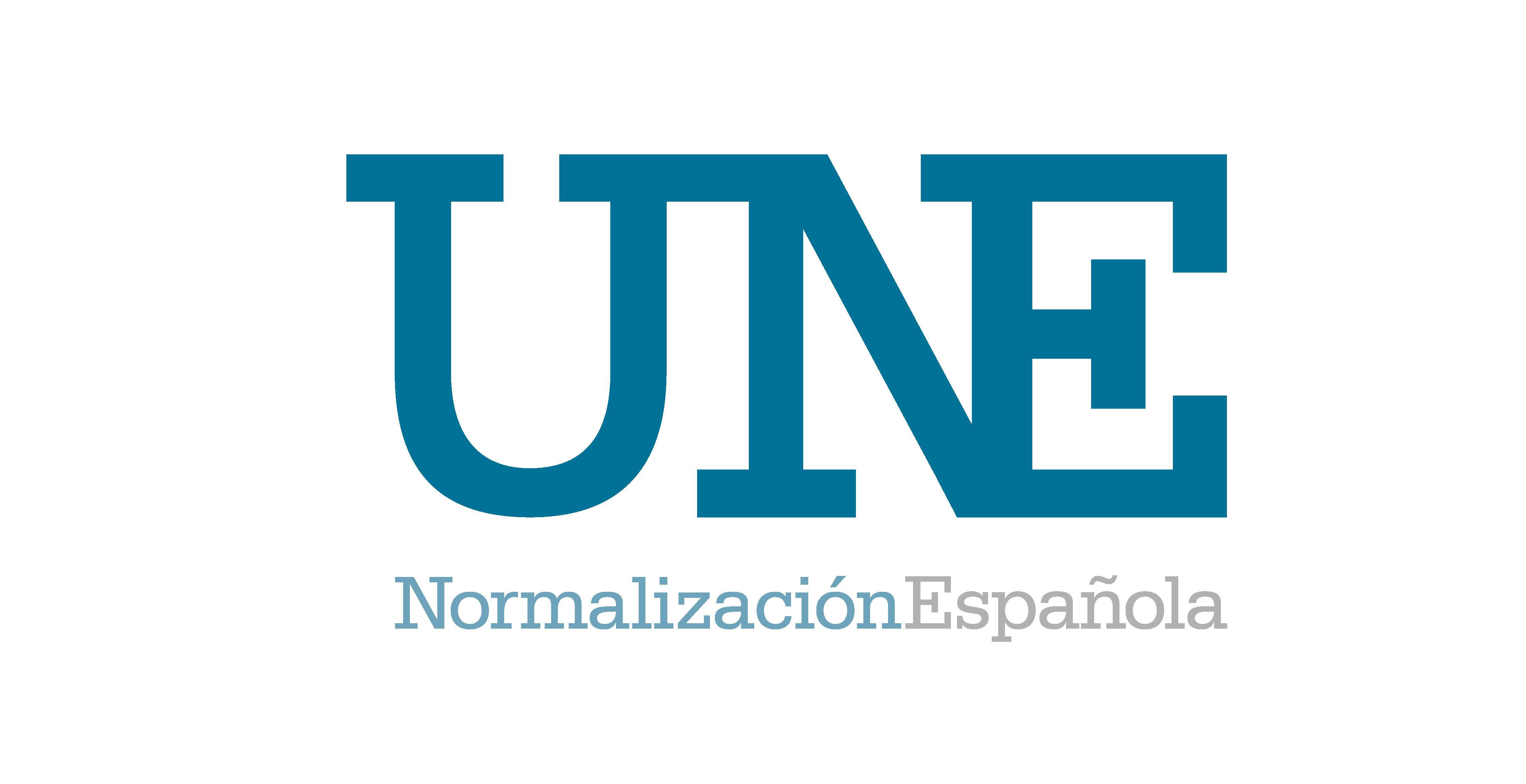 UNE crea el primer comité español de normalización sobre biodiversidad