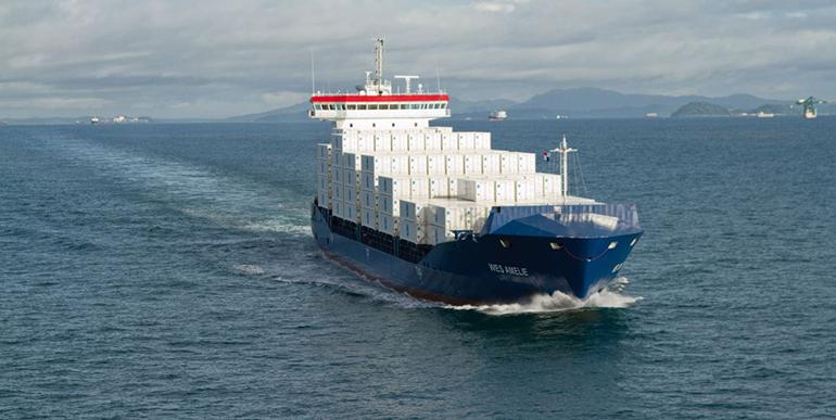 El sector naval impulsó en 2020 el crecimiento de Vanzetti Engineering